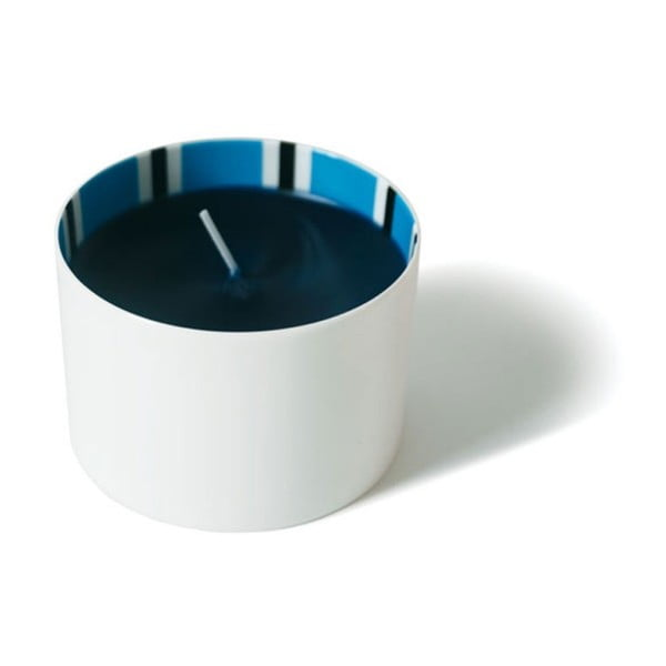 Svíčka Basic, 10 cm