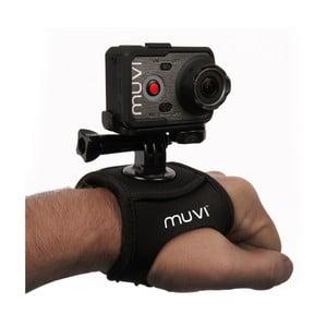 Větší držák na kameru KX-1 Muvi™ na ruku Veho