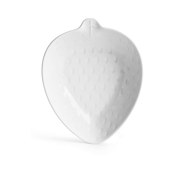 Strawberry porcelán edény - Sagaform