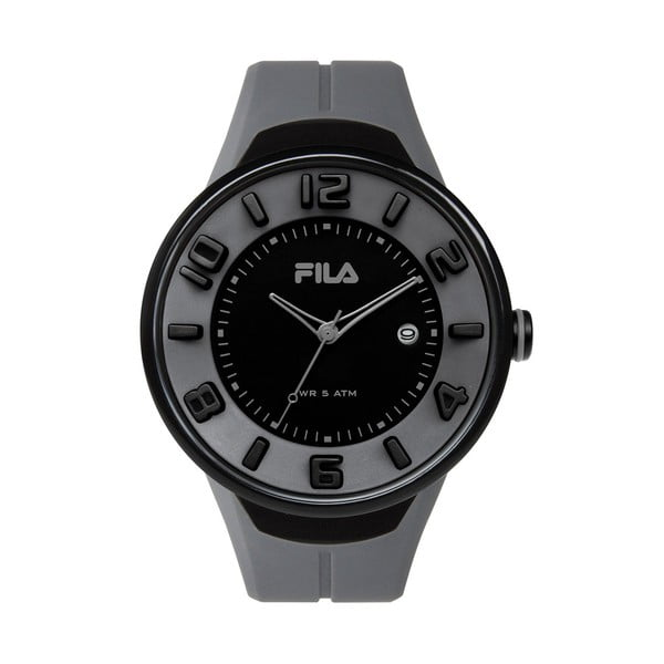 Hodinky Fila Row 38-030-005
