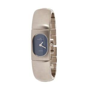 Dámské hodinky Radiant Beau
