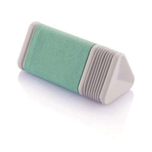 Externí nabíječka Dobble, zelená