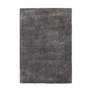 Šedý koberec Denzzo Eloisa, 140x200cm