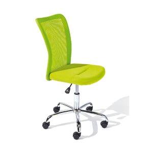 Scaun birou 13Casa Office, verde