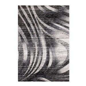 Koberec Silver Vintage Look, 80x150 cm