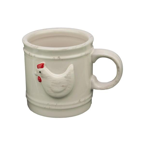 Hrnek na kávu Hen