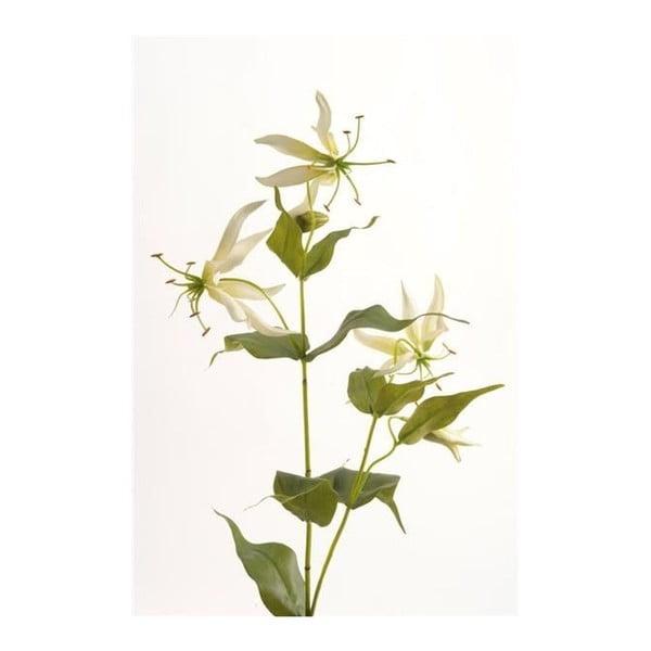 Umělá lilie, 70 cm