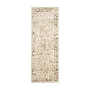 Koberec Safavieh Peri, 66 x 243 cm