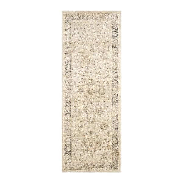 Covor Safavieh Peri, 243 x 66 cm