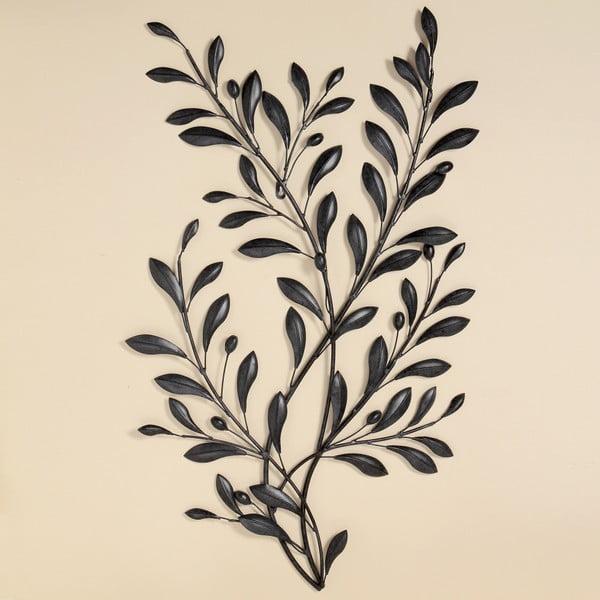 Nástěnná dekorace Boltze Toscana, 97 cm