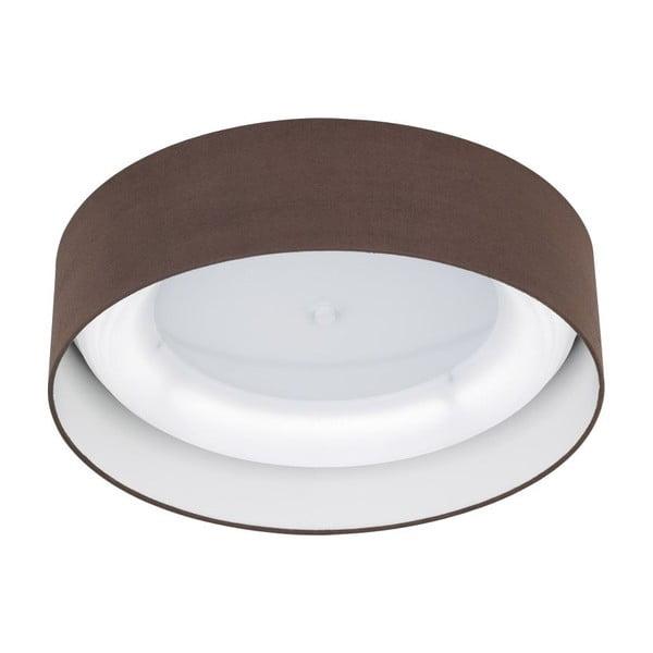 Stopní světlo Raphael Brown, 52 cm
