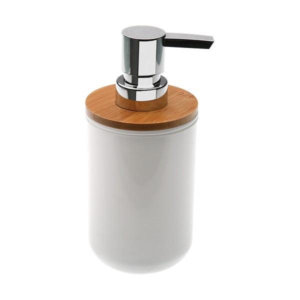 Dávkovač na mýdlo Versa Bambu