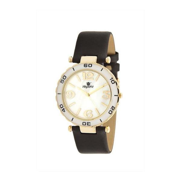 Dámské hodinky Vegans FVG296G