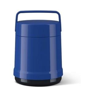Termobox na jídlo Rocket Blue, 1 l