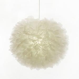 Lustr Bubble, 80 cm