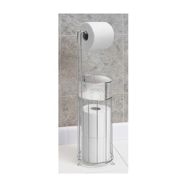 Stojan na toaletní papír Rain Reserve