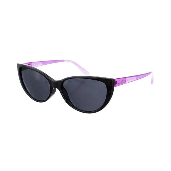 Dětské sluneční brýle Guess 212 Black