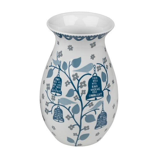Váza Bells