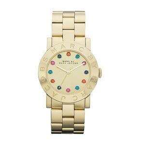 Dámské hodinky Marc Jacobs 03141