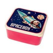 Cutie pentru gustări Rex London Space Adventures