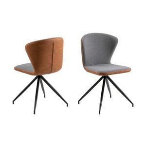 Jídelní židle Interstil Viggo