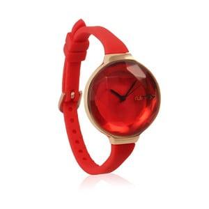 Dámské hodinky Rumbatime Orchard Gem Mini Rubby