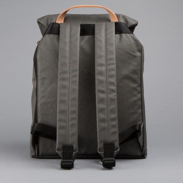 Batoh R Rag 510, šedý