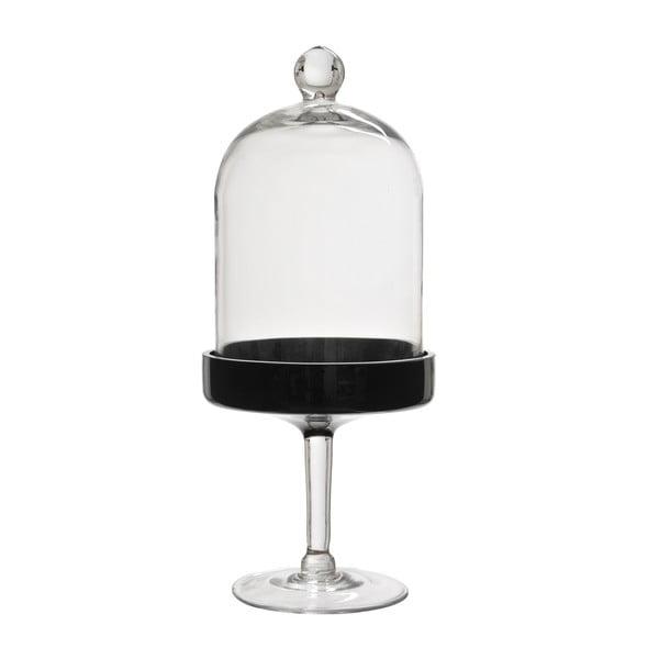 Stojan s poklopem High Glass Bell