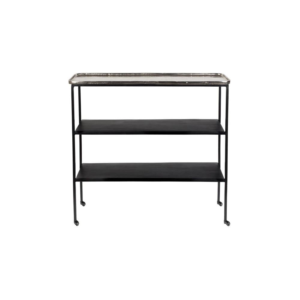 Konzolový stolek Zuiver Gusto Zuiver