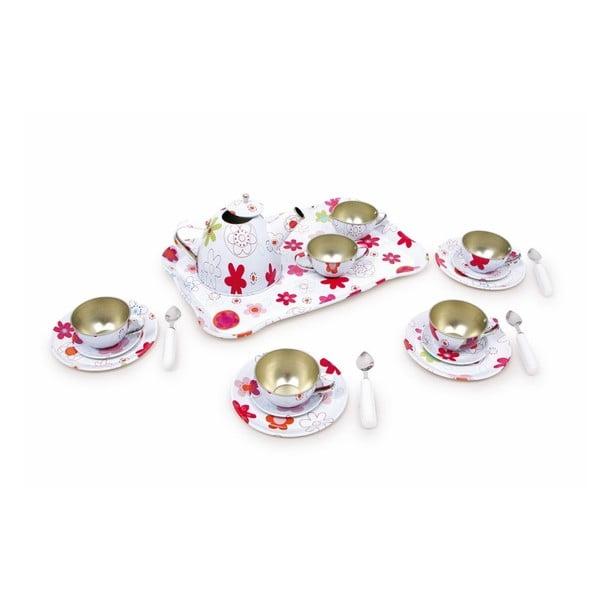 Set pentru ceai Legler Laura