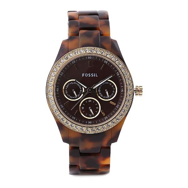 Dámské hodinky Fossil ES2795