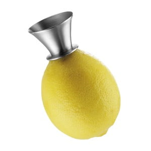 Odšťavňovač na citróny Leopold Vienna