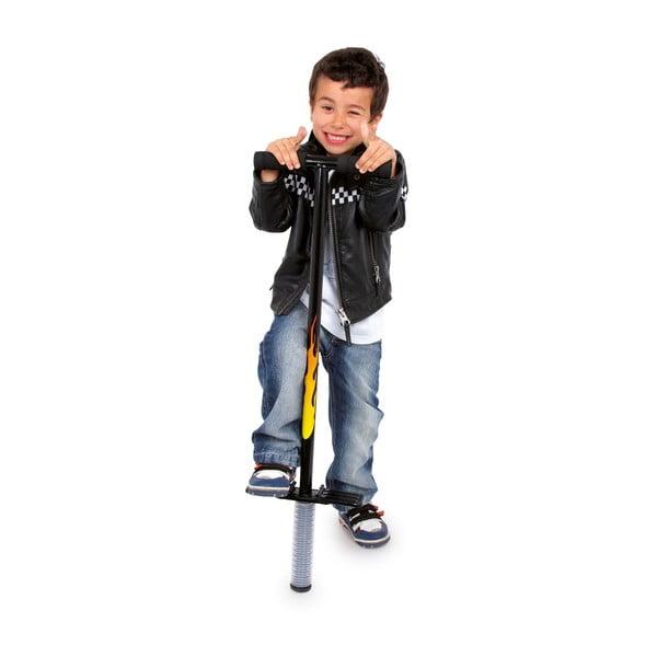 Dětská skákací tyč Legler Pogo