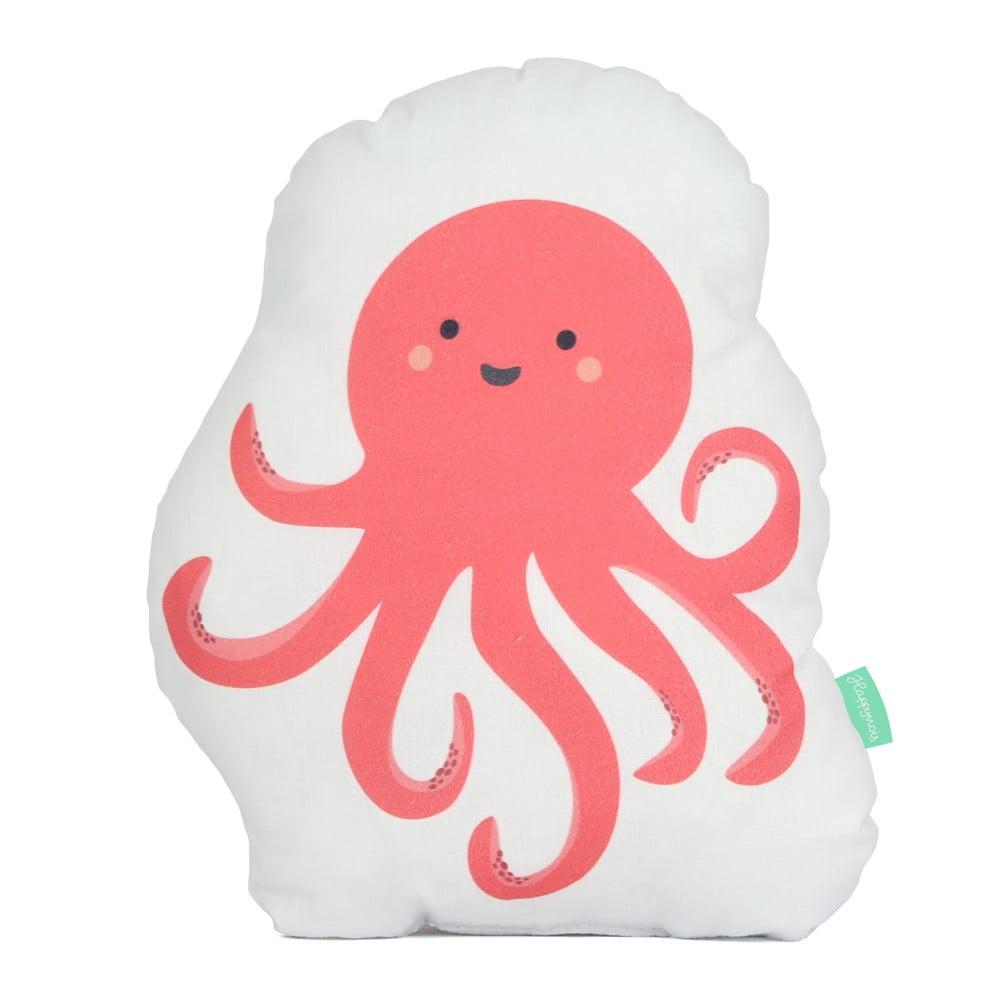 Polštářek Happynois Octopus