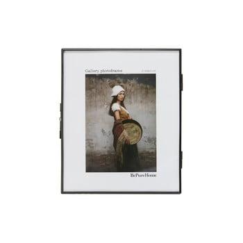 Ramă foto BePureHome Gallery 21,5 x 26,5 cm
