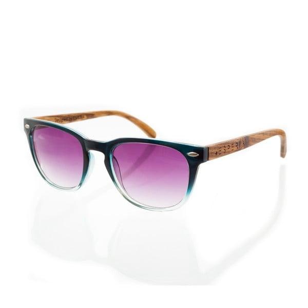 Dámské sluneční brýle Eyewear Nacre Blue