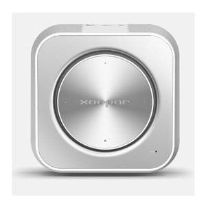 Bezdrátový reproduktor Punchbox, bílý