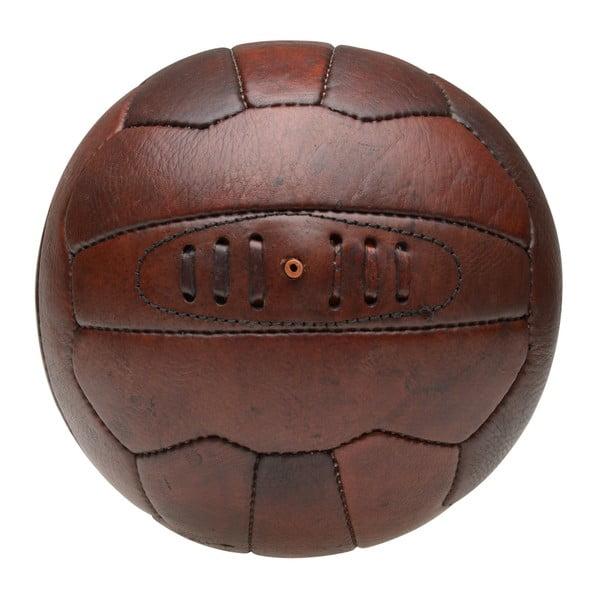 Ballon Vintage labda - Le Studio