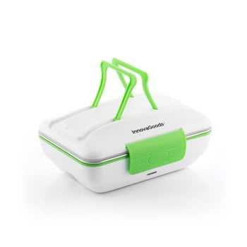 Recipient electric pentru prânz InnovaGoods de la InnovaGoods