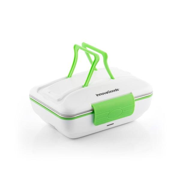 Recipient electric pentru prânz InnovaGoods