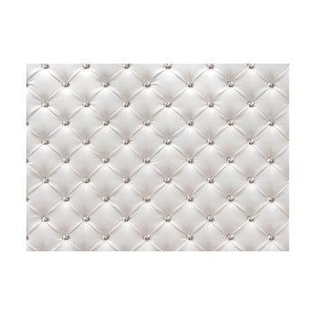 Tapet format mare Bimago Elegance, 300 x 210 cm imagine