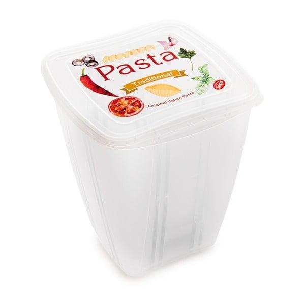 Sada 2 krabiček na potraviny Snips Vintage, 2l