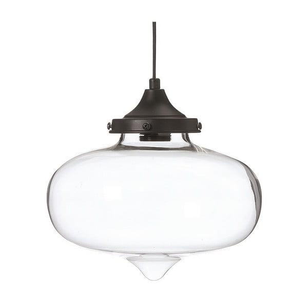 Stropní světlo Rilana, 27 cm