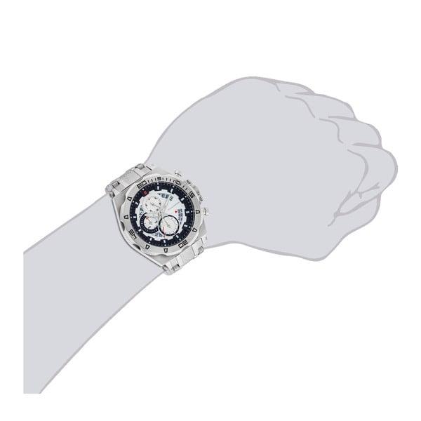 Pánské hodinky Stahlbergh Hammerfest Chronograph I