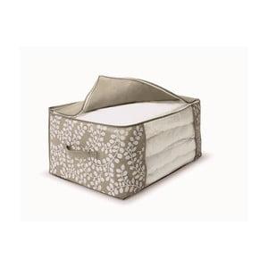 Cutie depozitare pături Cosatto Floral, 45x60cm