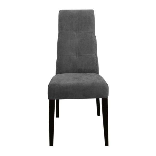 Židle Eli Grey