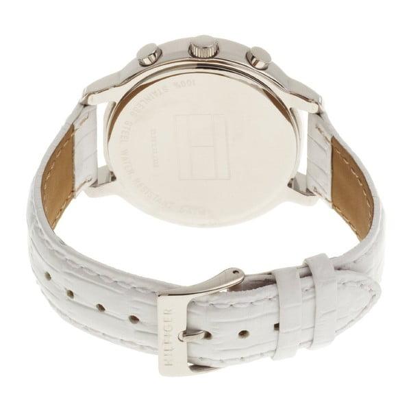 Dámské hodinky Tommy Hilfiger No.1781009