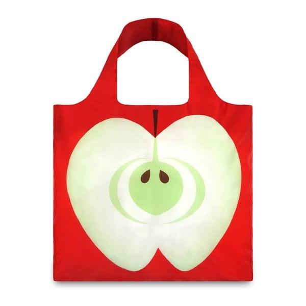 Nákupní taška Frutti Apple