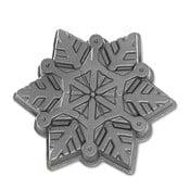 Forma na bábovku Nordic Ware Sněhová vločka