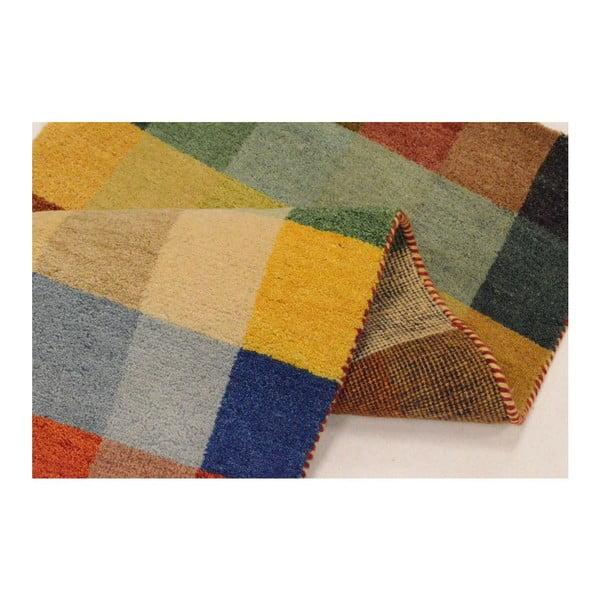 Koberec Esprit Colour, 70x140 cm